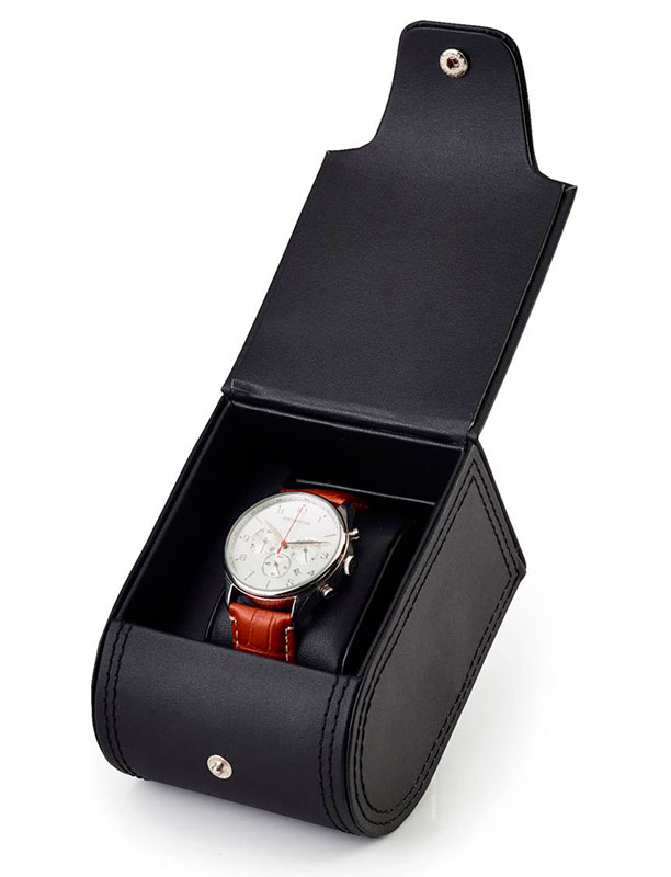 Часы классические, наручные, мужские
